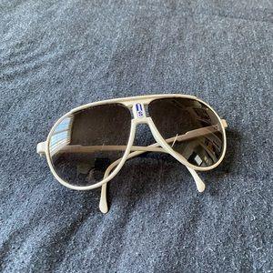 Other - Sport Aviator Sunglasses